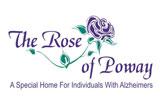 The-Rose-of-Poway.jpg