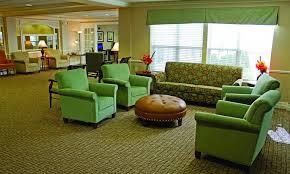 Leisure Care Woodbridge lounge.jpg