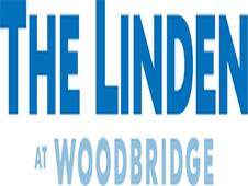 Linden at Woodbridge, The