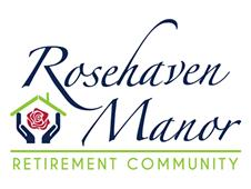 Rosehaven Manor