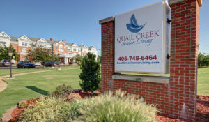 front_sign-quailcreek.jpg