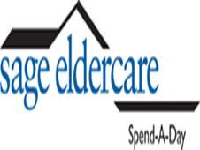 SAGE Eldercare, Spend-A-Day
