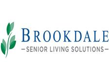 Brookdale Edmond Danforth