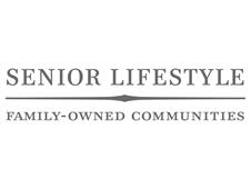 Weatherwood Assisted Living & Memory Care