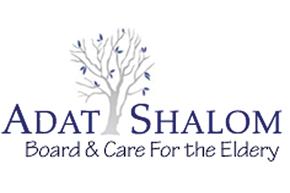AdatShalom_Logo.jpg