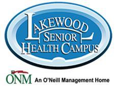 O'Neill Healthcare Lakewood