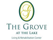 Grove at the Lake, The