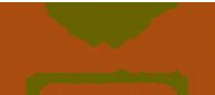 sierra-vista-senior-living-logo.png