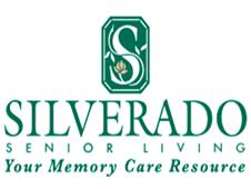 Silverado Senior Living - Escondido