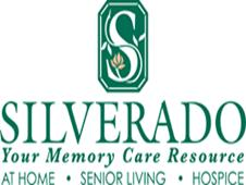 San Juan Capistrano Memory Care Community