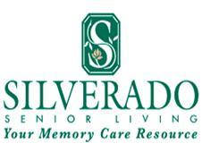 Encinitas Memory Care Community
