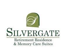 Silvergate Fallbrook