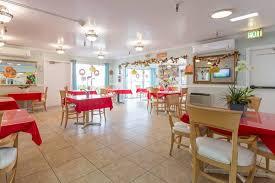 Glen Park Monrovia dining.jpg