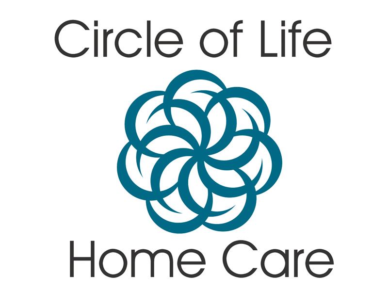 Circle-of-Life-Logo_NOH.jpg