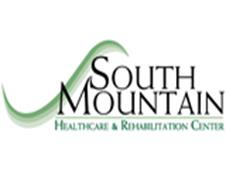 South Mountain Healthcare & Rehab Center