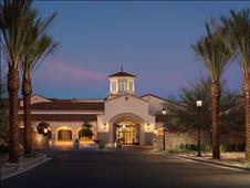 Maravilla Scottsdale