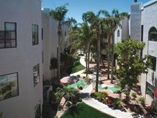 Springs of Scottsdale, The