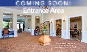 GV Clearwater entrance.jpg