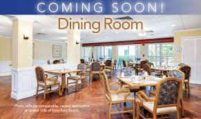 GV Clearwater Dining.jpg