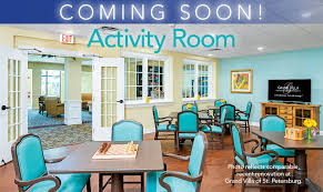 GV Clearwater Activity room.jpg