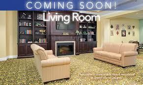 GV Clearwater Living Room.jpg