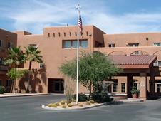 Brookdale Apache Junction