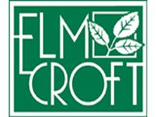 Elmcroft of Xenia