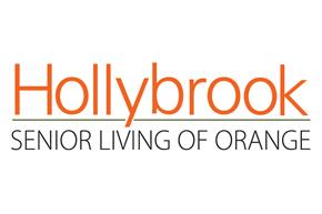 Hollybrook-Logo.jpg