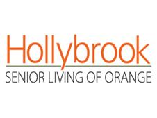 Hollybrook Senior Living of Orange
