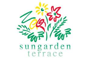 Sungarden-Terrace-Logo.jpg