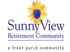 Sunny View Retirement Community