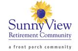 Sunny-View-Retirement_SF.jpg