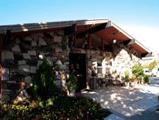 Sunnyvale Nursing and Rehab Center