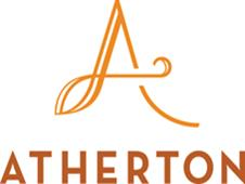 Atherton Baptist Homes