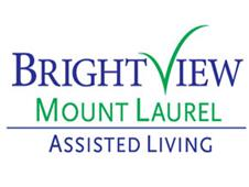 Brightview Mount Laurel