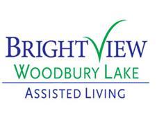 Brightview Woodbury Lake