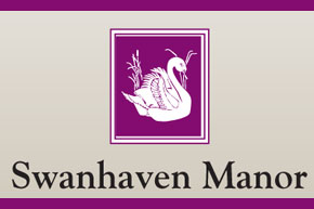 SwanhavenManor.jpg