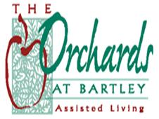 Orchards at Bartley Assisted Living, The