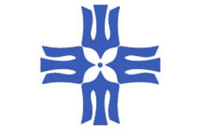 PresbyterianVillageLogo_MI.jpg