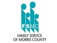 FSMC Adult Day Centers