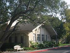 Valley Oaks Village