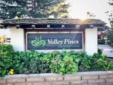 Valley Pines Assisted Living