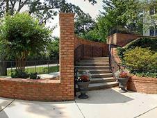 Brookdale Cleveland Park