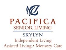 Pacifica Senior Living Skylyn
