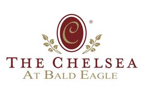 Chelsea-Bald-Eagle-Logo.jpg
