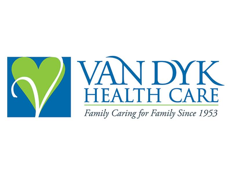 Van-Dyk-Park-Place_Logo.jpg
