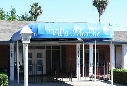 Villa Marche   1.jpg