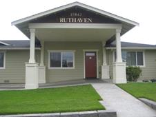Ruthaven Senior Care Home