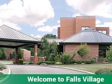 Falls Village Skilled Nursing & Rehabilitation
