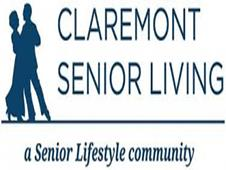 Claremont Senior Living